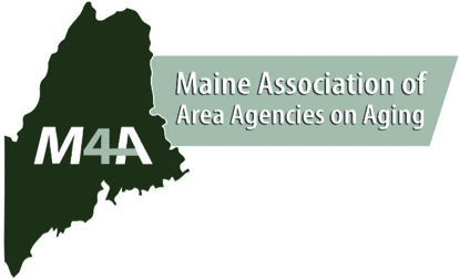 Maine Association of Area Agencies on Aging