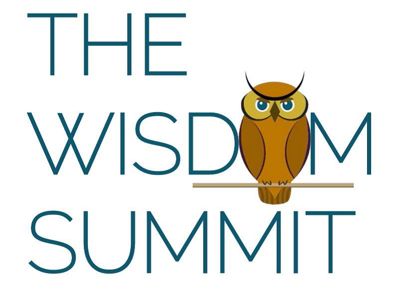 The Wisdom Summit